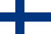 finnish website